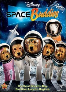 """""""Space"""