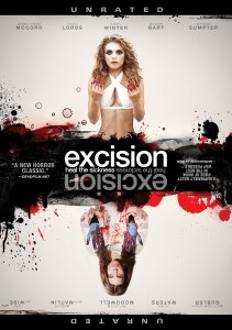 """""""Excision"""