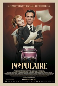 """Populaire"
