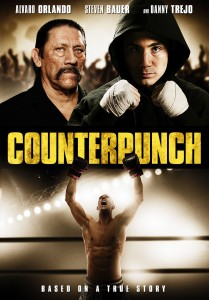 """Counterpunch"