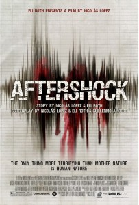 """Aftershock"