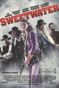 """""""Sweetwater"""