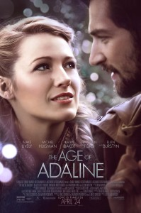 Download Film The Age Of Adaline 2015