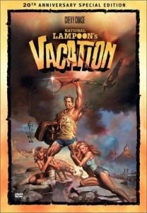 """Vacation"