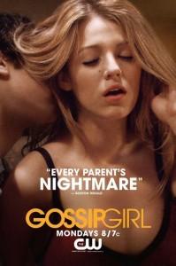 """""""Gossip"""