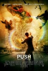 """Push"