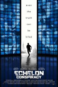"""Echelon"