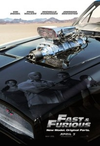 """Fast"