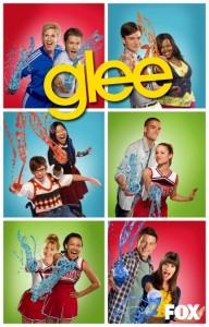 """""""Glee"""