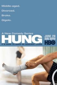 """""""Hung"""