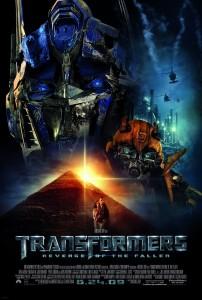 """Transformers"