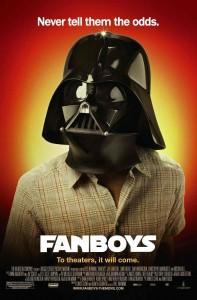 """""""Fanboys"""