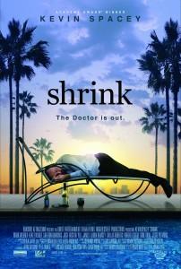 """""""Shrink"""