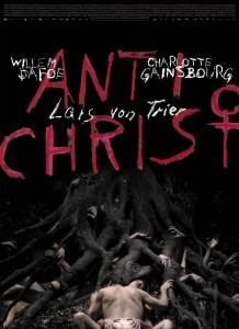 """""""Antichrist"""