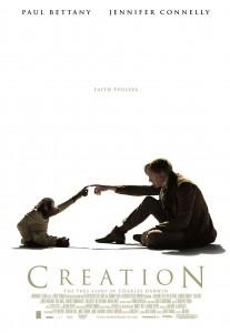 """""""Creation"""