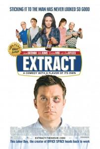 """""""Extract"""
