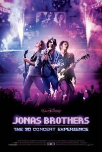 """""""Jonas"""