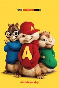 """Alvin"