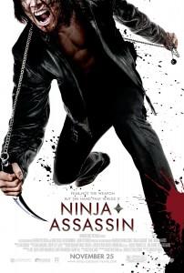 """""""Ninja"""