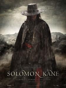 """""""Solomon"""
