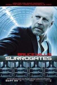"""""""Surrogates"""