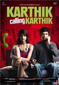 """Karthik"
