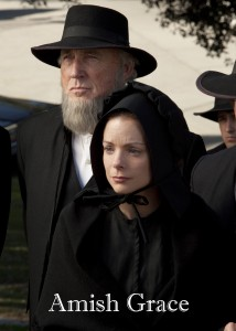 """""""Amish"""