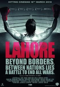 """Lahore"
