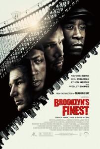 """Brooklyn's"