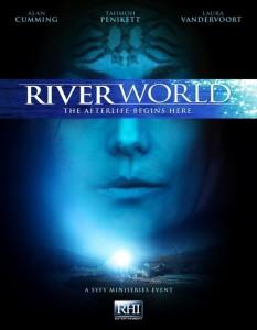 """Riverworld"