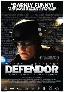 """Defendor"
