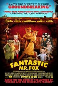 """Fantastic"