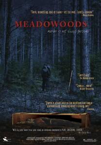 """""""Meadowoods"""