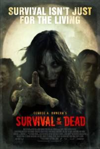 """Survival"
