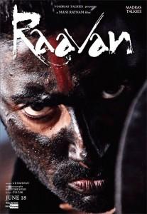 """""""Raavan"""