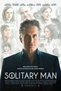 """""""Solitary"""