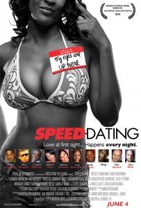 """Speed-Dating"