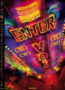 """""""Enter"""