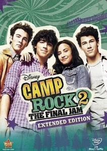"""Camp"