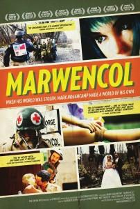 """""""Marwencol"""