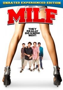 """Milf"