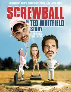 """Screwball:"