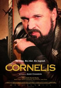 """""""Cornelis"""