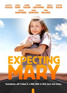 """Expecting"