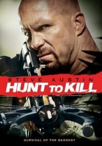 """Hunt"