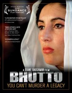 """""""Bhutto"""