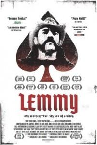 """Lemmy"