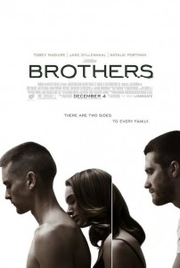 """""""Brothers"""