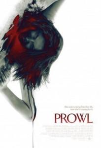 """Prowl"
