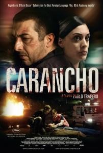 """Carancho"
